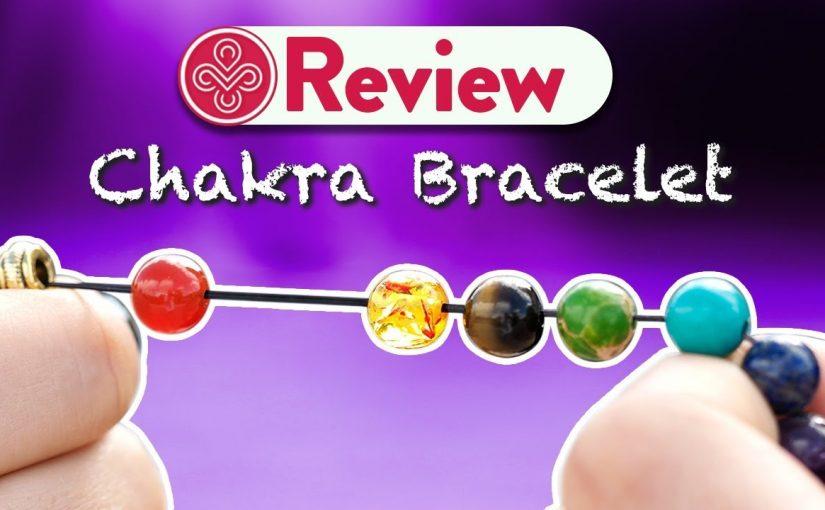 Chakra Diffuser Bracelet Review – Product Review Gurus